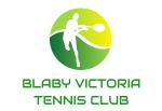 Blaby Victoria Tennis Club